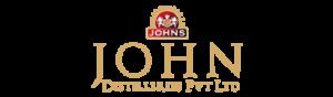 john_distilleries