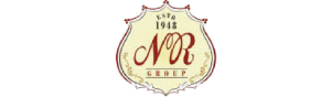 nr_group
