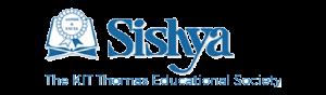 sishya_school