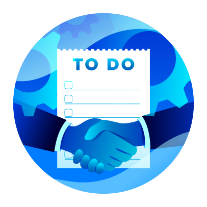 task_management_and_collaboration